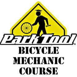 Bikes & Beyond Mechanic Course