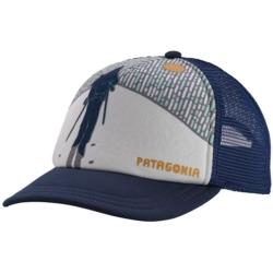 Patagonia Women's Melt Down Interstate Hat