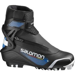 Salomon RS8 Pilot