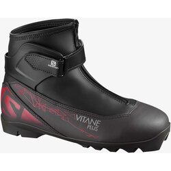 Salomon Vitane Plus Prolink Boot