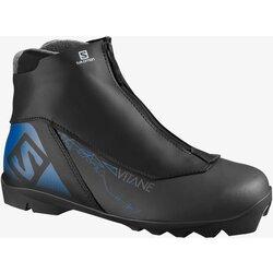 Salomon VITANE PROLINK Women's Classic Nordic Boots