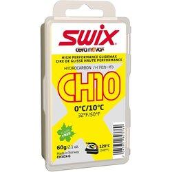 Swix Hydrocarbon Glide Wax - CH10