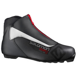 Salomon Escape 5 Prolink