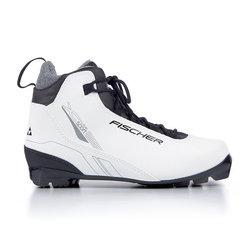 Fischer XC Sport My Style