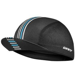 Giant Race Day Cycling Cap