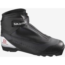 Salomon ESCAPE PLUS PROLINK Men's Classic Nordic Boots