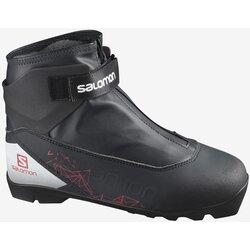 Salomon VITANE PLUS PROLINK Women's Classic Nordic Boots