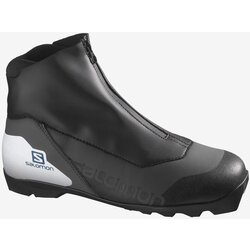Salomon ESCAPE PROLINK Men's Classic Nordic Boots