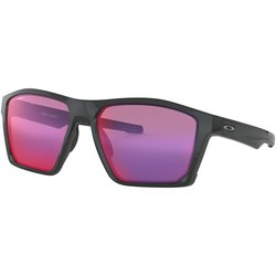 Oakley TARGETLINE CARBON PRIZM ROAD