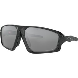 Oakley FIELD JACKET POLARIZED BLK PRIZM ROAD
