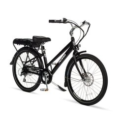 Pedego City Commuter - 26