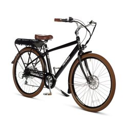 Pedego City Commuter - 28