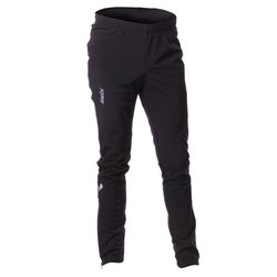 Swix Corvara Softshell Pant - Men's