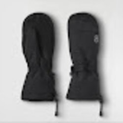 Outdoor Research RadiantX Mitts