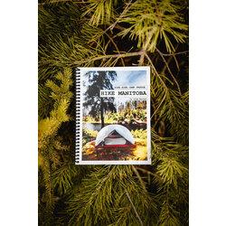 Hike MB Hike.Bike.Camp.Paddle Travel Guide