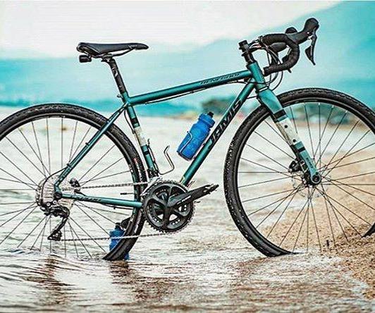 Island Bike Shop - Experts In Florida Cycling