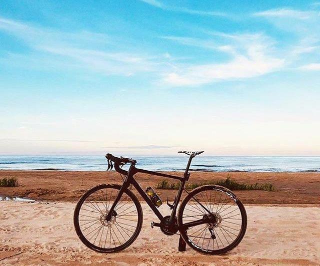 Shop Jamis Bicycles - Marco Island, FL