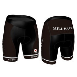 Mill Race Custom Mill Race Riding Short