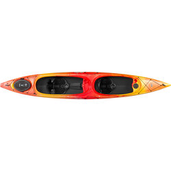 Old Town Tandem Kayak Dirigo Rental avail Oct 1st 2019 -