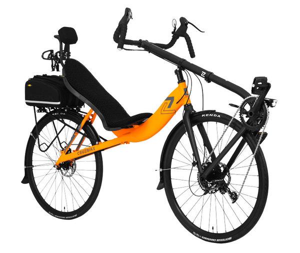 Cruzbike S40