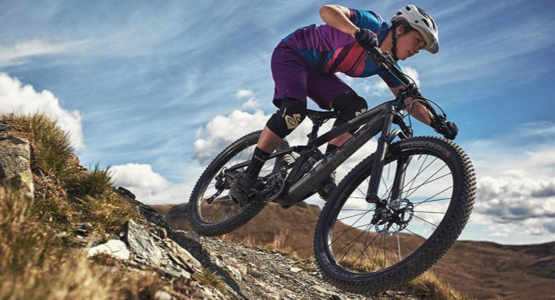 Trek Women's Bikes