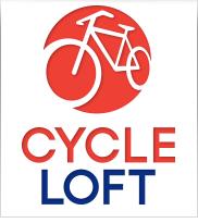 920df361382 Specialized Align - Cycle Loft | Boston's Bike Shop | Burlington
