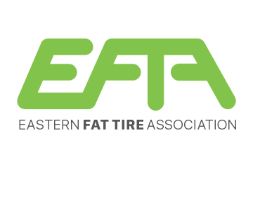 Eastern Fat Tire Association