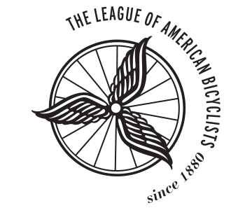League of America Bicyclists