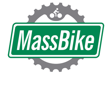 Mass Bike