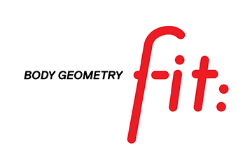 Specialized Body Geometry