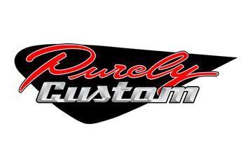Purely Custom