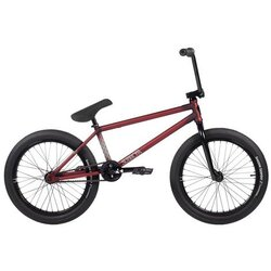Subrosa NOVUS MATT RAY SIGNATURE