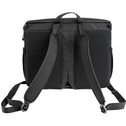 Brompton Metro Backpack - Black