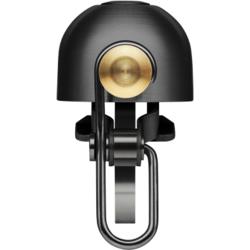 Spurcycle Spurcycle Original Bell