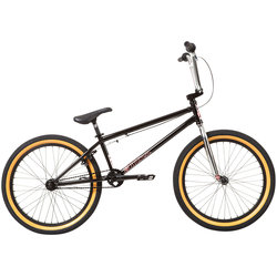 Fitbikeco 22 INCHER