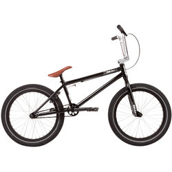 Fitbikeco SERIES ONE (20