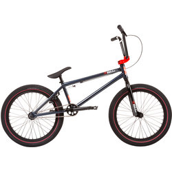 Fitbikeco SERIES ONE (20.5