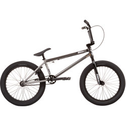 Fitbikeco SERIES ONE (21