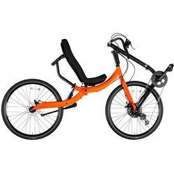 Cruzbike Q45