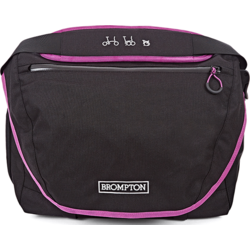 Brompton C Bag - Black
