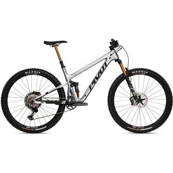 Pivot Cycles Trail 429 V3 Pro XT/XTR - 29