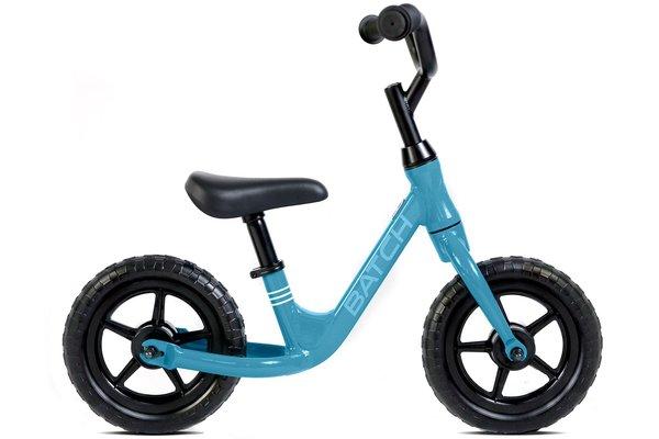 Batch Kids Balance Bike