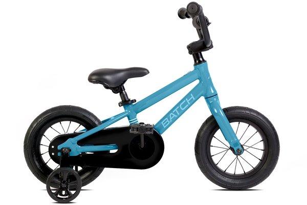 "Batch Kids Bike 12"""