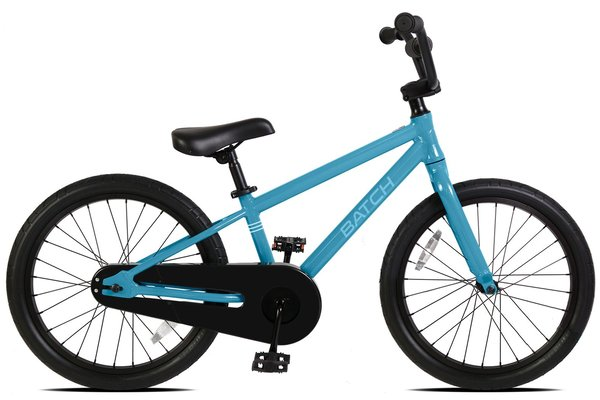 Batch Kids Bike 20""
