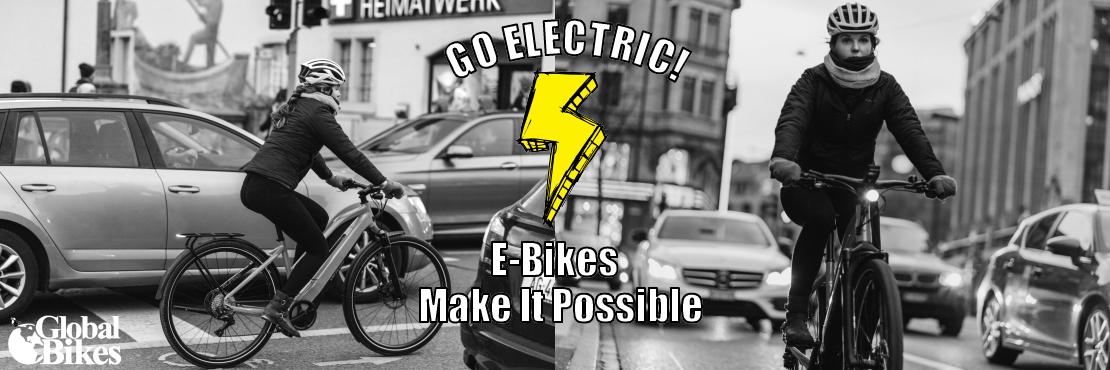 Electric bicycle dealers, ebike dealer, electric bike dealer, haibike, iZip, Specialized Turbo, Raleigh Electric, Yamaha, Bulls bikes