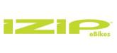 Gilbert bike shop iZIP dealer e-bikes shop