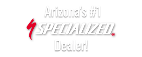 Arizona's #1 Specialized delaer, Global BIkes & E-bikes, 33.36557083006915, -111.78777694702148, bike store near me, Specialized bike dealer, Specialized bicycles