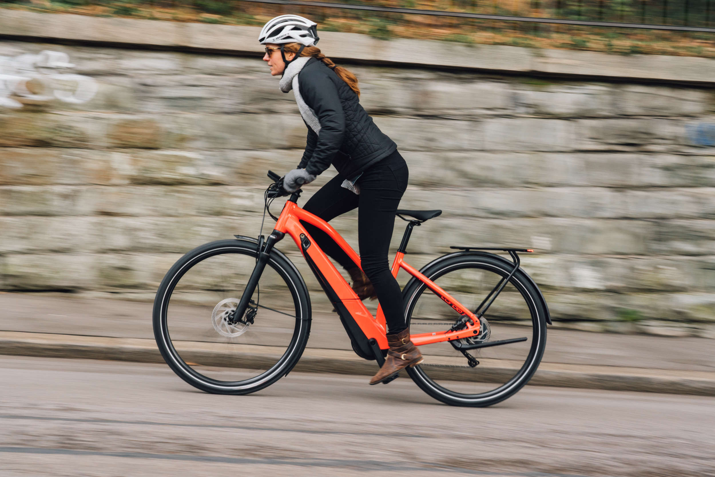 ebike licensing, e-bike registration, electric bicycle laws, e bike regulations, Mesa, Gilbert, Chandler, Ahwatukee, Higley, Queen Creek, Phoenix, AZ, arizona