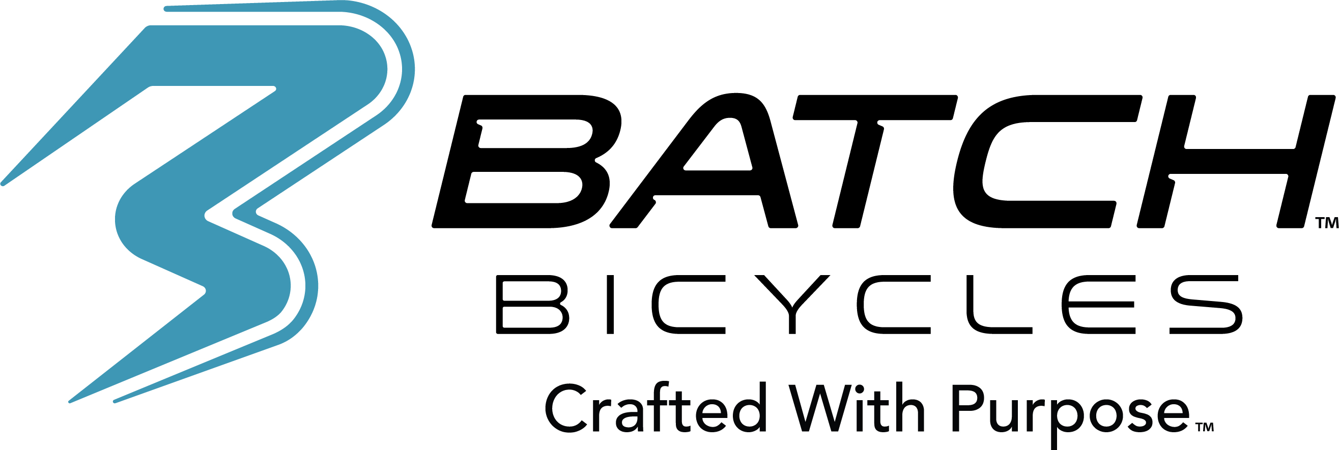 Batch Bicycles, bike shop, Gilbert, Mesa, Chandler, Higley, Ahwatukee, Queen Crek