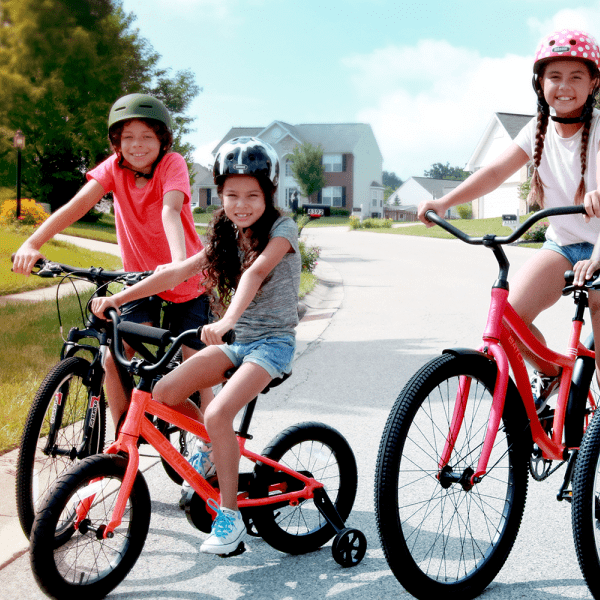 Batch Bicycles, Kids, bike shop, Gilbert, Mesa, Chandler, Higley, Ahwatukee, Queen Creek